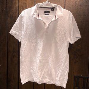 Hugo Boss Polo Shirt size M